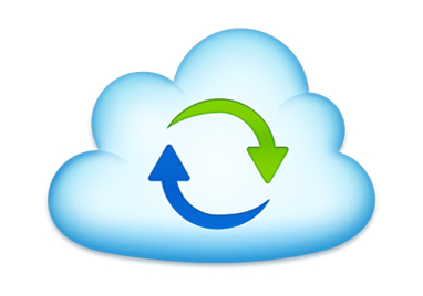 Cloud Storage for Cheltenham and Gloucestershire