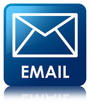 email-solutions