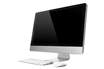 apple-mac-support-cheltenham