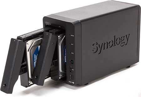 synology-nas-backup-device